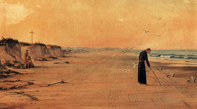 anchieta-areia (1).jpg